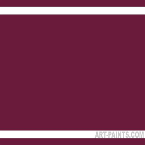 burgundy paint colors light burgundy delta enamel paints 45 009 0202 light