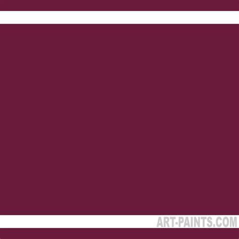 Light Burgundy by Light Burgundy Delta Enamel Paints 45 009 0202 Light