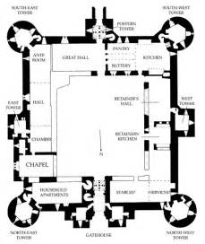 gallery for gt medieval japanese castle floor plan neuschwanstein castle floor plan related keywords
