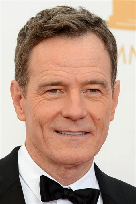 bryan cranston director office box office buz