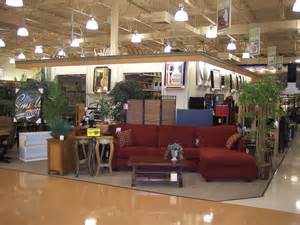 furniture in houston furniture stores in houston heights on with hd resolution
