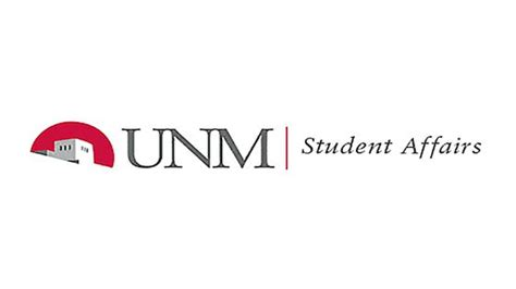 Mba Educational Leadership Unm by Office Of Student Affairs Names 2017 Fellows Unm Newsroom