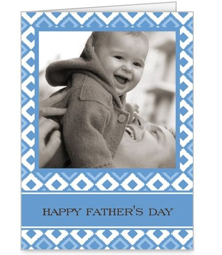 Shutterfly Birthday Cards Shutterfly 3 Greeting Cards For 99 Shipped My Frugal