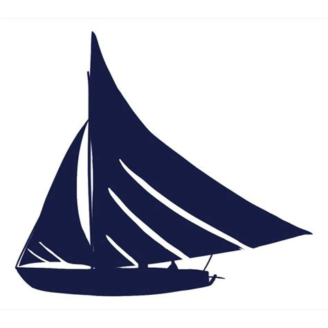 sailboat logo design 10 great logo design exles