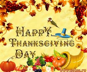 invitacion de thanksgiving apexwallpapers