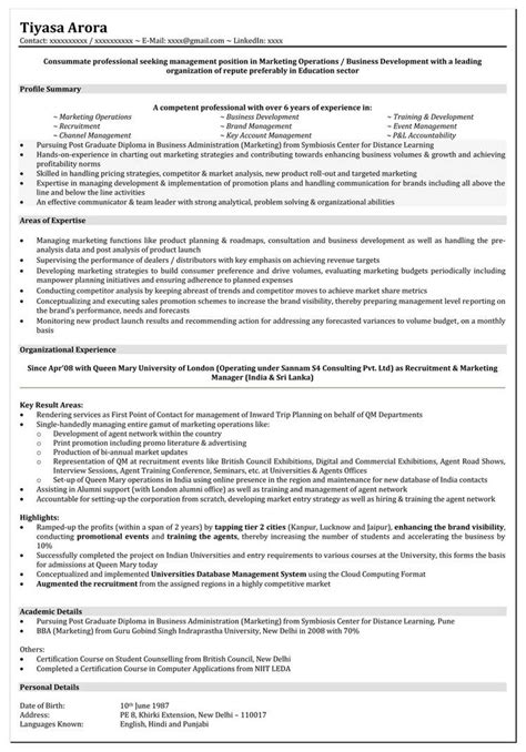 ui developer experience resume sle 28 images walmart