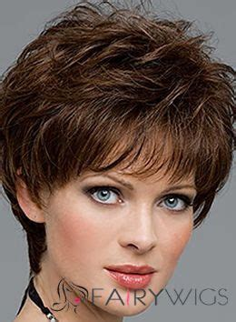 inexpensive haircuts dc 12 best white women wigs images on pinterest hairstyles