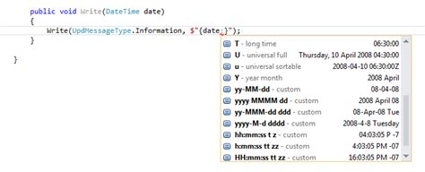 datetime format list php c datetime to quot yyyymmddhhmmss quot format stack overflow