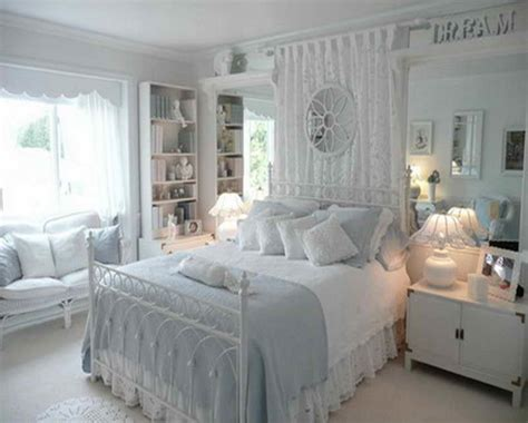 sophisticated teenage girl bedroom ideas sophisticated bedroom ideas sophisticated bedrooms for