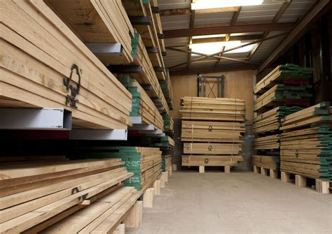 building supply toronto s building supplies of choice the lumber guys