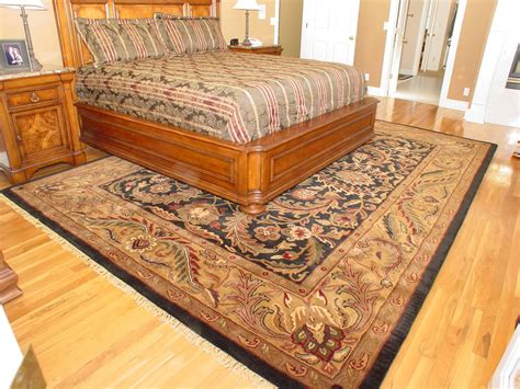 rugs for master bedroom