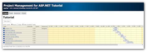 online tutorial vb net project management for asp net open source tutorial