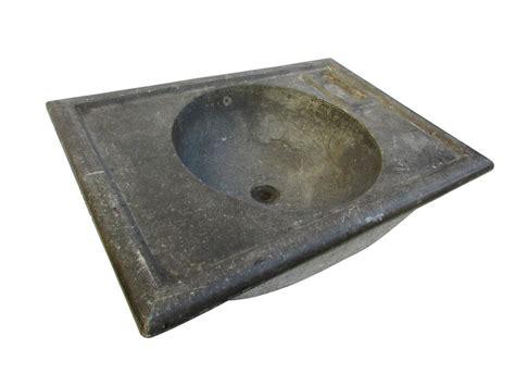 soapstone sink soapstone sink befon for