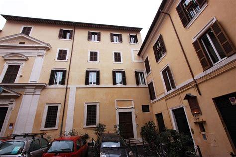 porta portese affitto monolocale roma affitto casa vacanze in sardegna in affitto