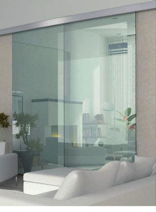 vendita porte scorrevoli on line porte scorrevoli in vetro porte scorrevoli in vetro