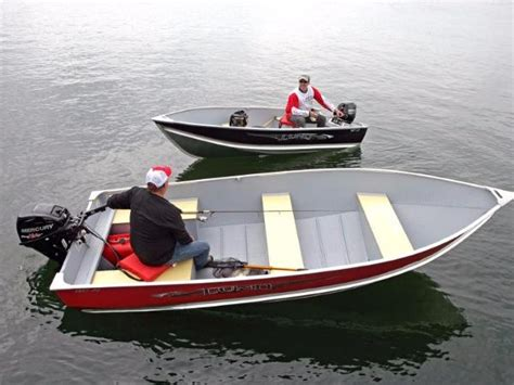 lund boats mount vernon wa page 1 of 56 boats for sale boattrader