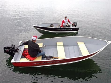 12 foot jon boat in ocean page 1 of 56 boats for sale boattrader