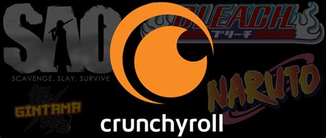 crunchyroll membership free crunchyroll membership guest pass other listia