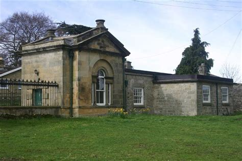 15 bedroom house for sale 15 bedroom country house for sale in forcett richmond dl11