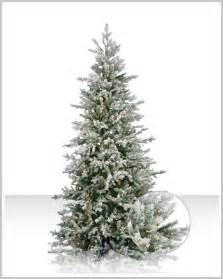 discount frosted dunhill christmas trees christmas tree