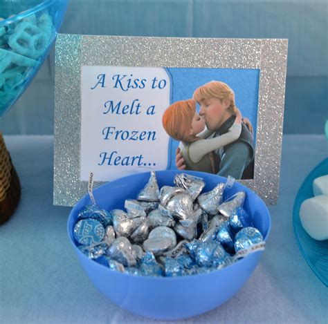 frozen themed birthday quotes disney frozen birthday party ideas