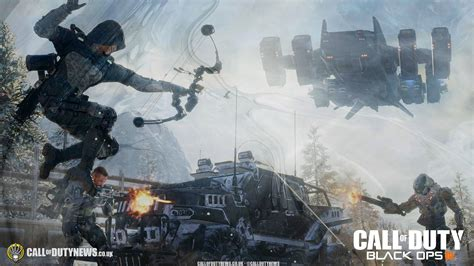 Kaos Call Of Duty 22 Oceanseven call of duty bo3 wallpaper wallpapersafari