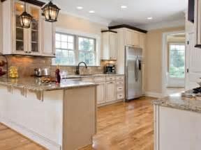 latest kitchen interior designs new home kitchen design ideas all new home design