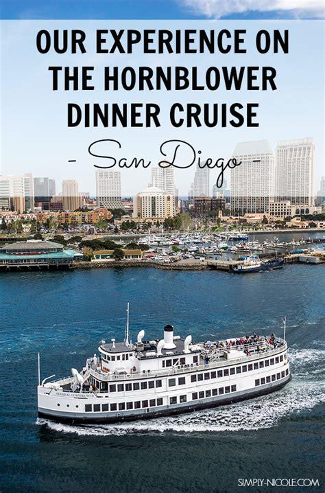 dinner san diego hornblower dinner cruise san diego simply