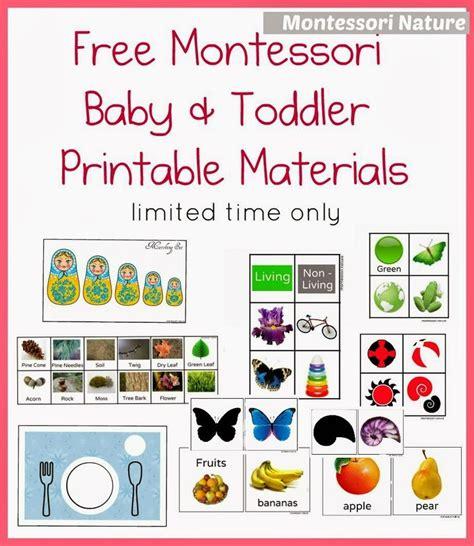 printable gratis indonesiamontessori 24 best montessori shelves images on pinterest
