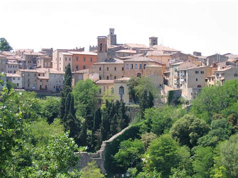 Search In Italy Volterra Italy In Search Of The Volturi Vires