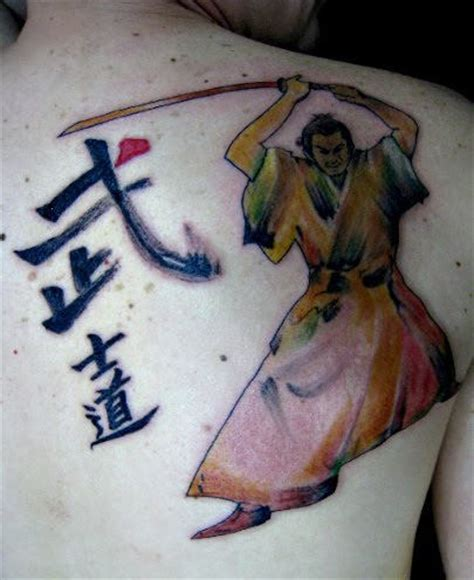 samurai tattoos tattoo designs tattoo pictures
