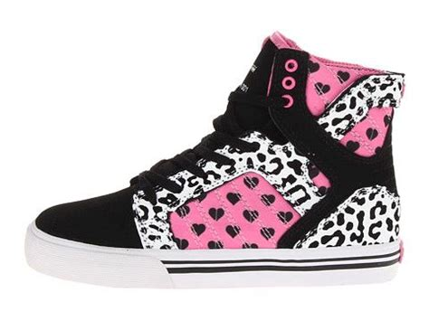17 best images about hip hop shoes i like on