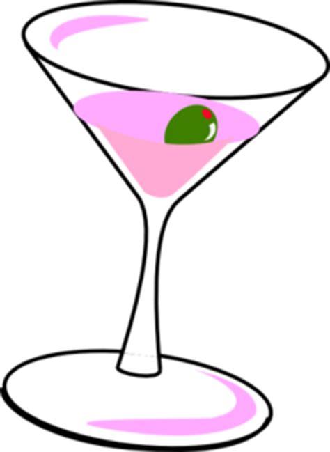 cartoon martini png cocktail clip art at clker com vector clip art online