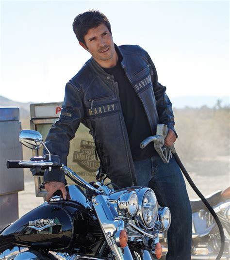 Motorrad News 9 by Harley Jacken Motorrad News