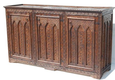 Moroccan Cabinet moroccan carved cabinet