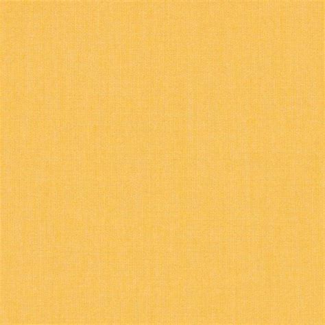 cornsilk color cornsilk color cornsilk yellow bisque stain ceramic