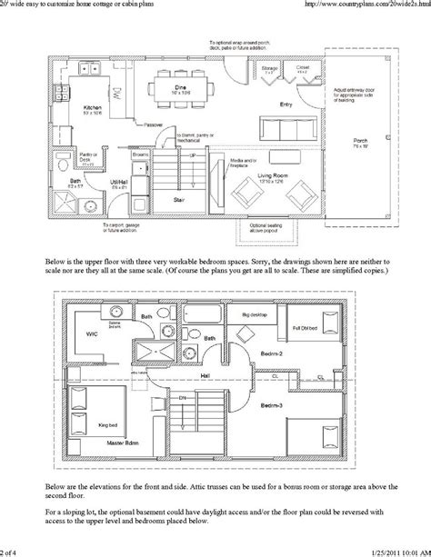 simple house plans to build build or remodel your own house simple house plan design