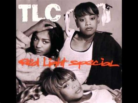 what is a light special tlc light special gerald hill s remix