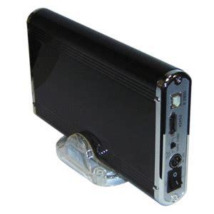 porta e sata hardware aggiungere una porta e sata al proprio pc set