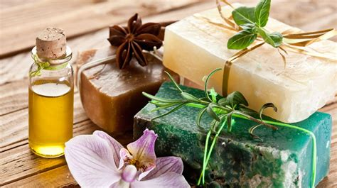 By Nature Handmade Soaps - potential fda interference has soap makers in