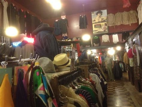seattle red light district red light vintage clothing university district seattle