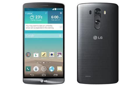 mobile xvideo gagnez votre smartphone lg g3 jeux vid 233 o mobiles