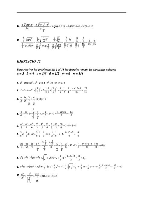 descargar algebra de baldor con solucionario gratis youtube descargar solucionario algebra de baldor pdf