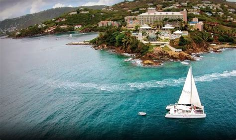catamaran cruise st thomas welcome to the vi cat catamaran sailing snorkel dinner