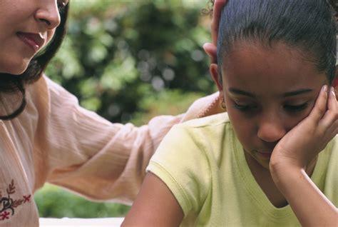 madre llora cuando su hijo la coge mejor conjunto de frases mi hijo llora mucho 191 c 243 mo puedo ayudarle