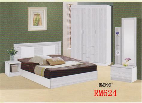 bedroom furniture ideal home furniture