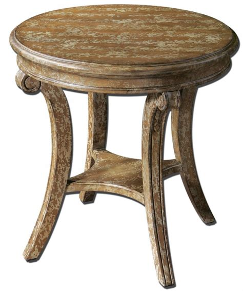 nursery accent table what are accent tables interior home design