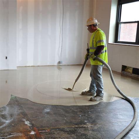 level floor 37 best images about floor coating on concrete walls garage floor paint and garage