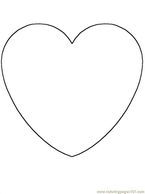free printable coloring pages with shapes free coloring pages of circles and shapes