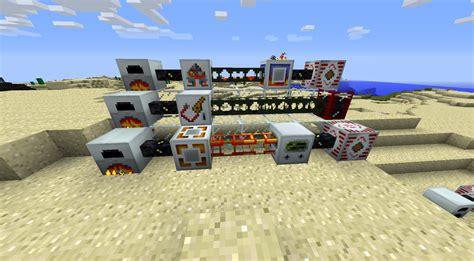 mod in minecraft tekkit buildcraft mod 1 11 2 1 8 9 1 7 10 1 7 2 azminecraft info